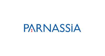 logon_0000_paranassia