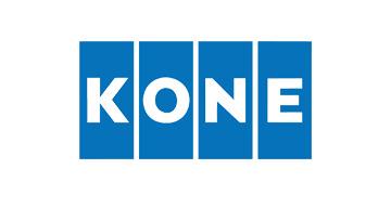 logon_0004_kone