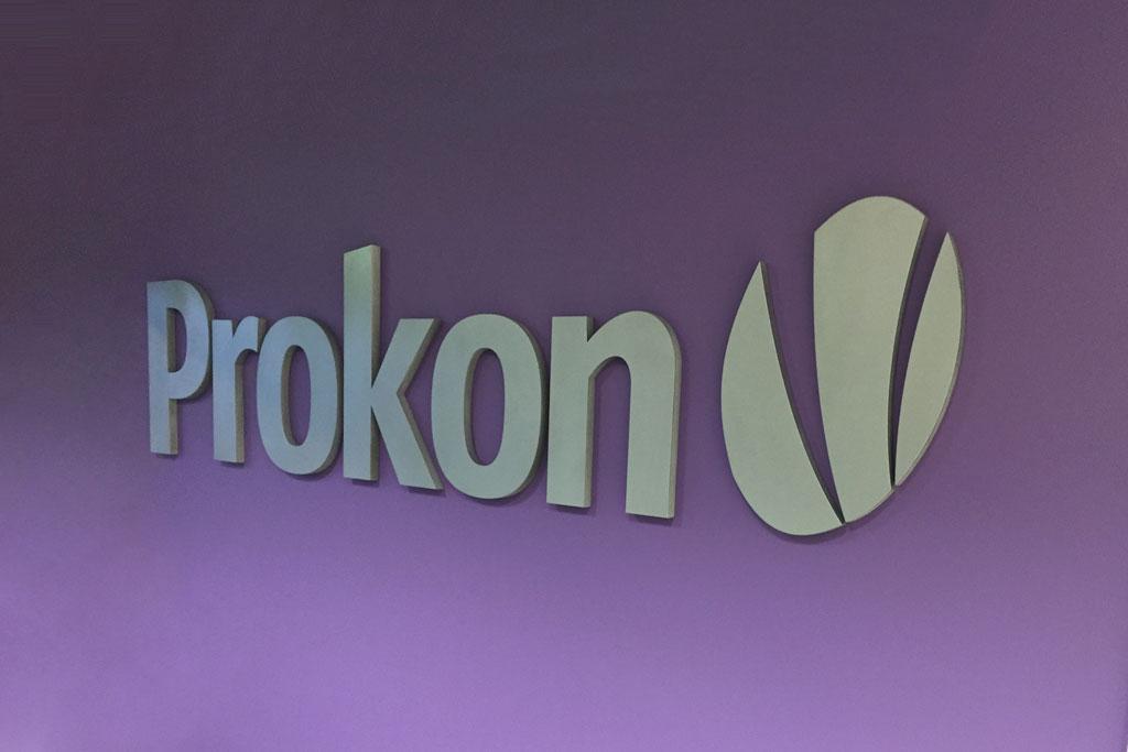 proko-logo